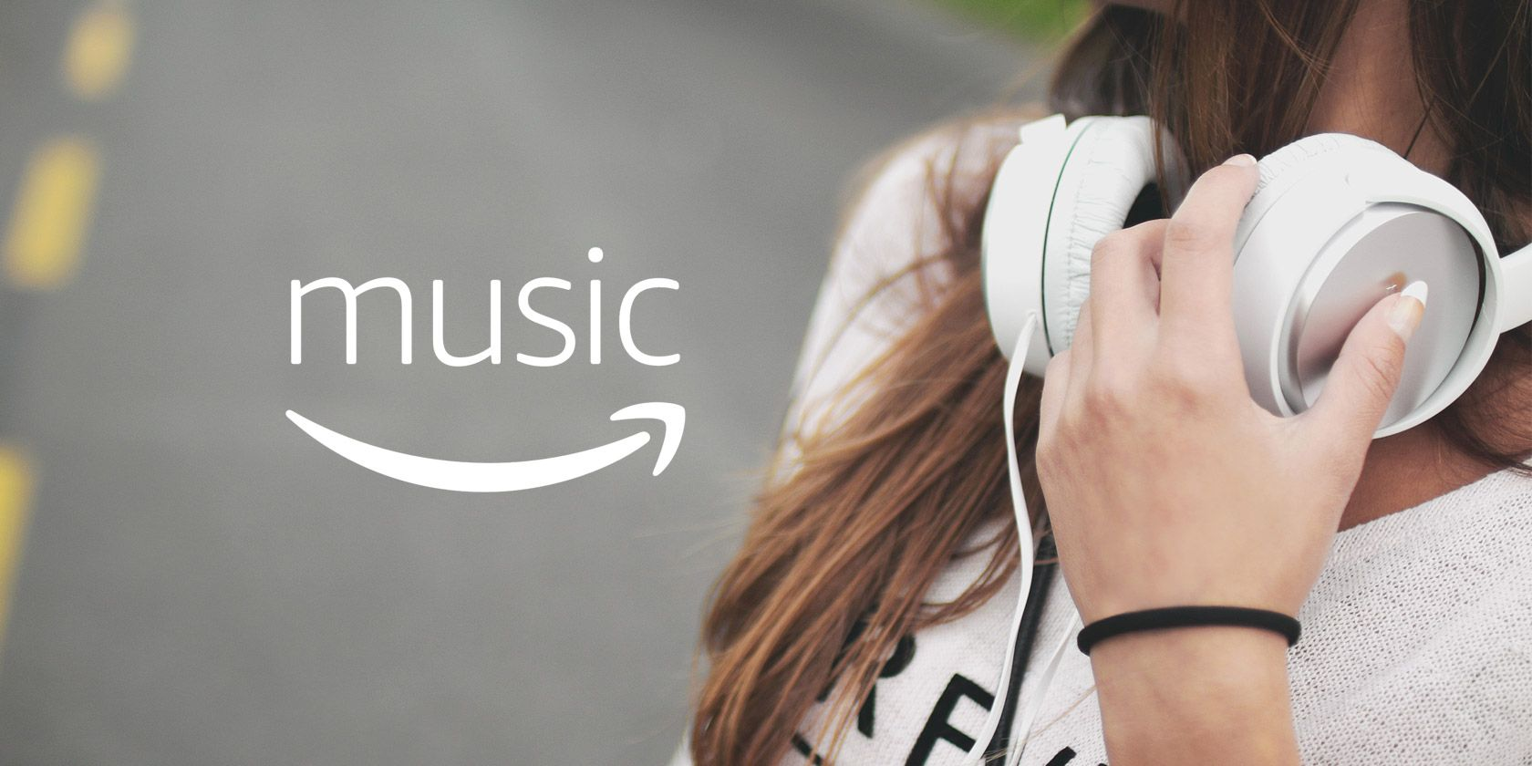 Amazon Music Unlimited vs. Prime Music What's the
