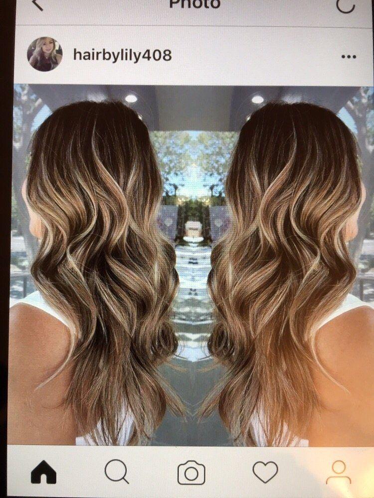 Photo of Elysian Hair Studio San Jose, CA, United States
