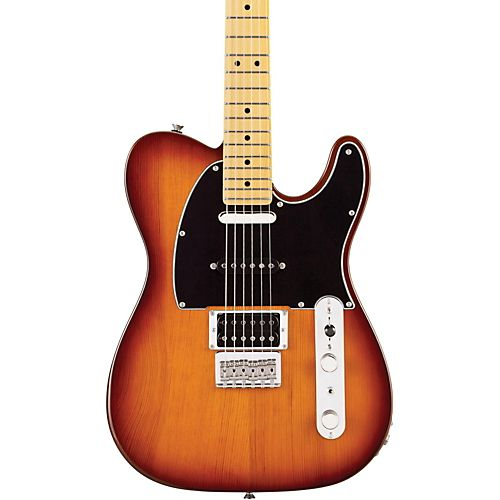 Fender Modern Player Telecaster Plus Electric Guitar Electric Guitar Guitar Telecaster
