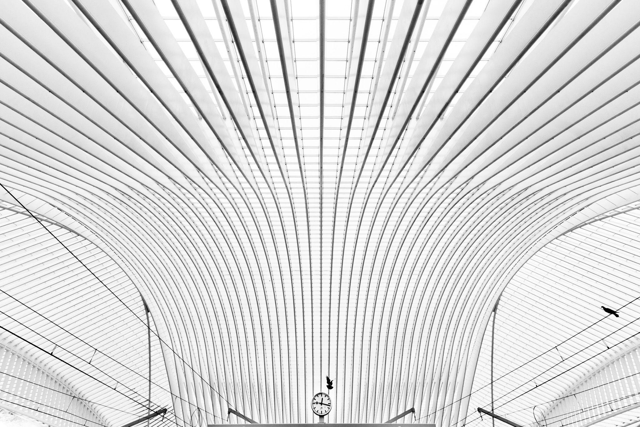 #Architecture #Photography #MatthiasHaker