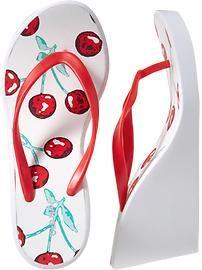 1aa76c998 Cherry flip flops 3 3