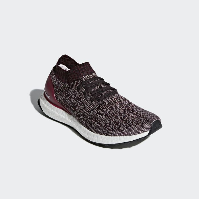 buy online 9dce8 cd867 adidas Ultraboost Uncaged Shoes | Products in 2019 | Shoes ...