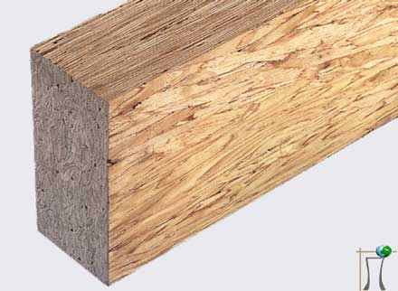 Glued Laminated Timber Gluelam Cross Clt Veneer Lumber Lvl Strand Lsl And Parallel