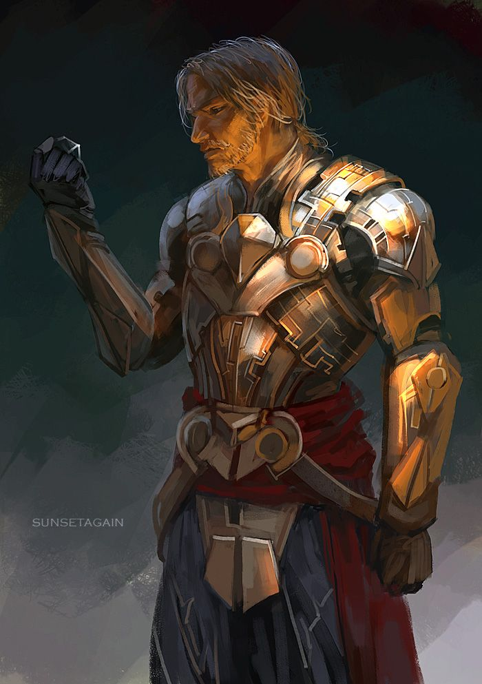 Edward In Mayan Armor By Sunsetagain On Deviantart Assassin S Creed Black Assassins Creed Black Flag Assassins Creed Artwork