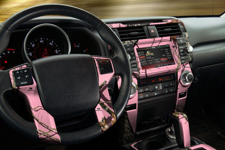 100 jeep interior accessories 2014 jeep cherokee interior youtube rightline gear side for Jeep wrangler interior accessories