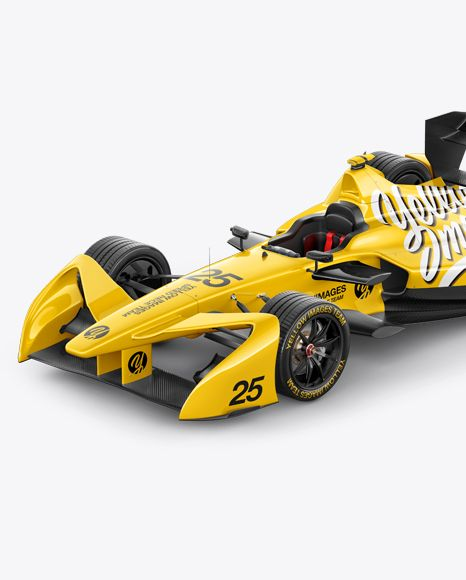 Download Download Formula E Racing Car 2016 Psd Mockup Half Side View High Angle Shottemplate In 2020 Mockup Free Psd Free Psd Mockups Templates Free Mockup PSD Mockup Templates