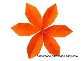 Instructions for origami money flowers pinterest money flowers origami money flowers i used this tutorial to make the flowers for the money lei but i folded the ends in about 1 mightylinksfo