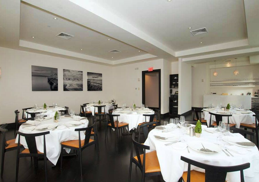Ostra Boston Private Dining Room  Private Dining Room  Pinterest Brilliant Boston Private Dining Rooms Review