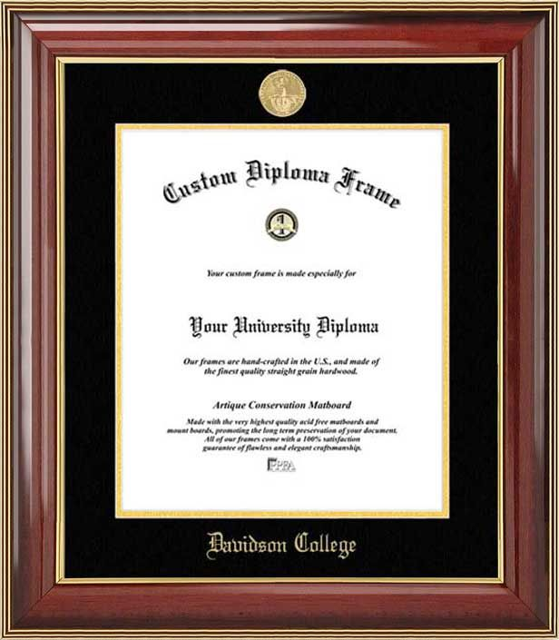 Pennsylvania State University Spirit Diploma Frame   Spirit Diploma ...