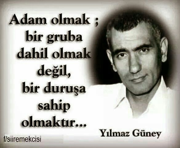 Latif Demirci - Hurriyet