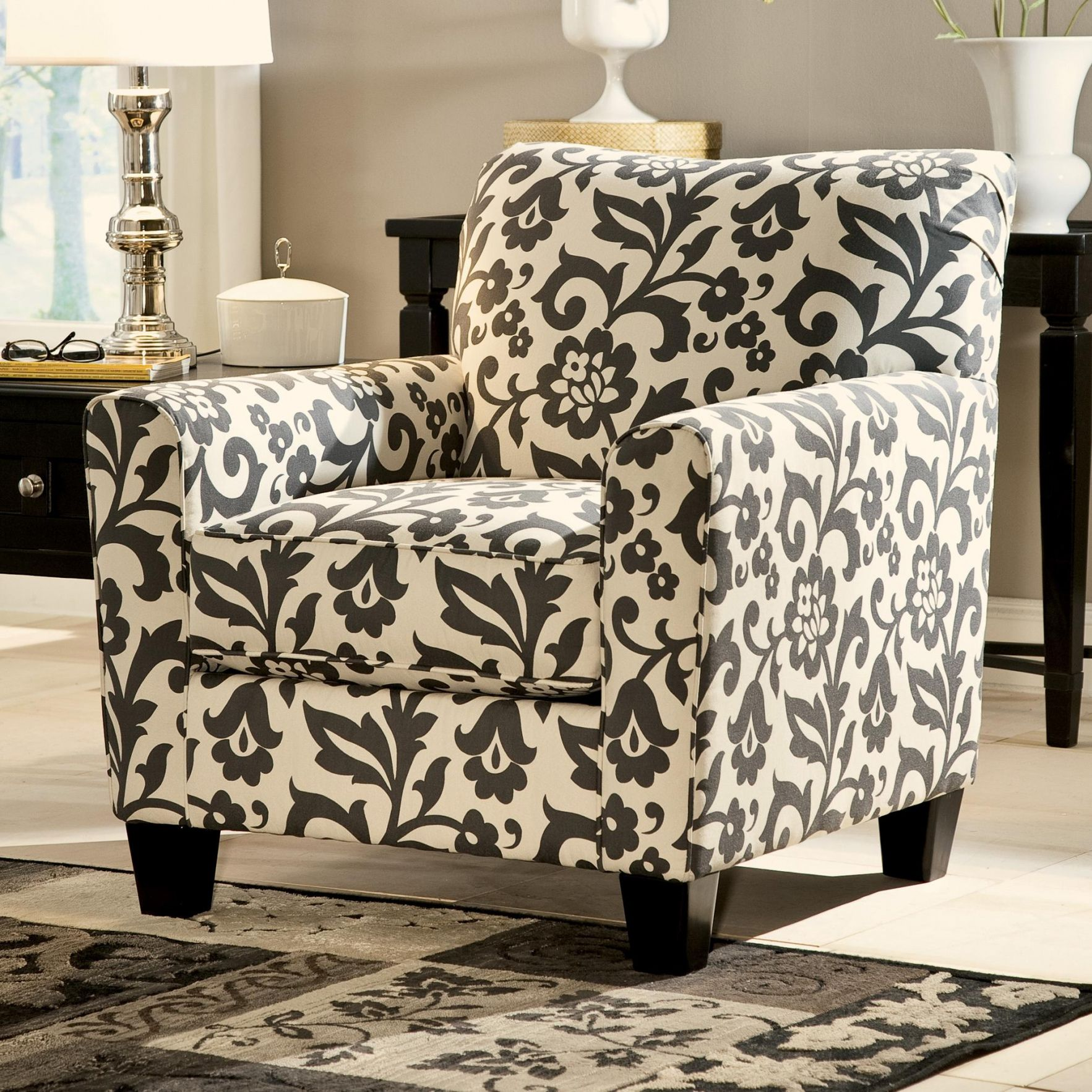 2019 Furniture Accent Chairs Best Paint
