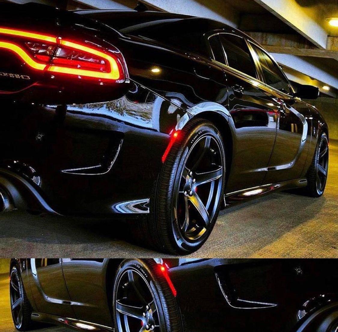Epl중계nhl중계 하키중계 Nba중계 프리미어리그중계 스포츠중계 Www Bbtv24 Com 실시간스포츠중계 해외축구중계 해외스포츠중계 Dodge Charger Hellcat Dodge Charger Dodge Muscle Cars