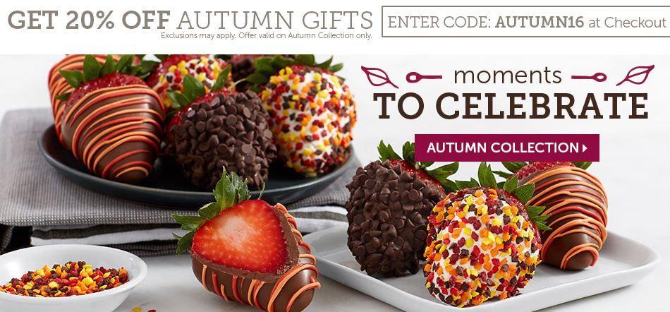 10 Off 30 Gifts At Shari S Berries Shari S Berries Coupon Codes Food Coupon Berries Food