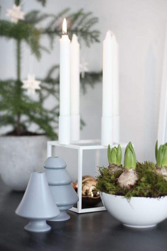 best 25  first sunday of advent ideas on pinterest