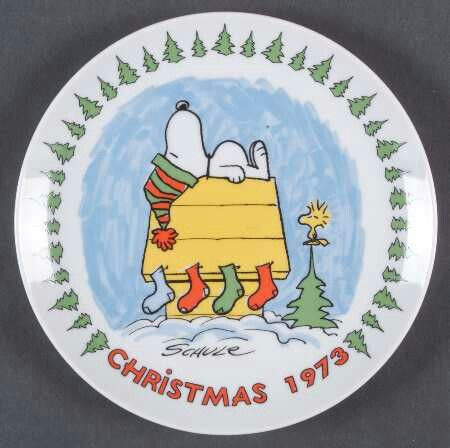 1973 plate