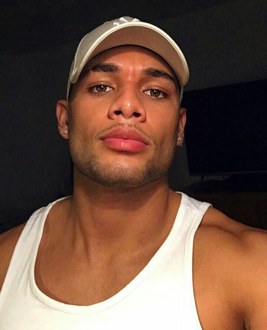 black gay guys ass stuffing