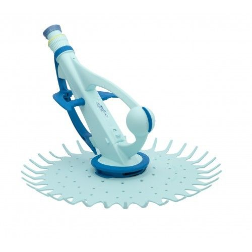 Onga Hammerhead Pool Cleaner with 10m hose - Wholesale Pool & Spa Supplies Pty Ltd