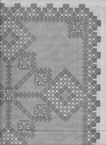Image Result For Hardanger Embroidery Hardanger Bordados A Mao Bordado