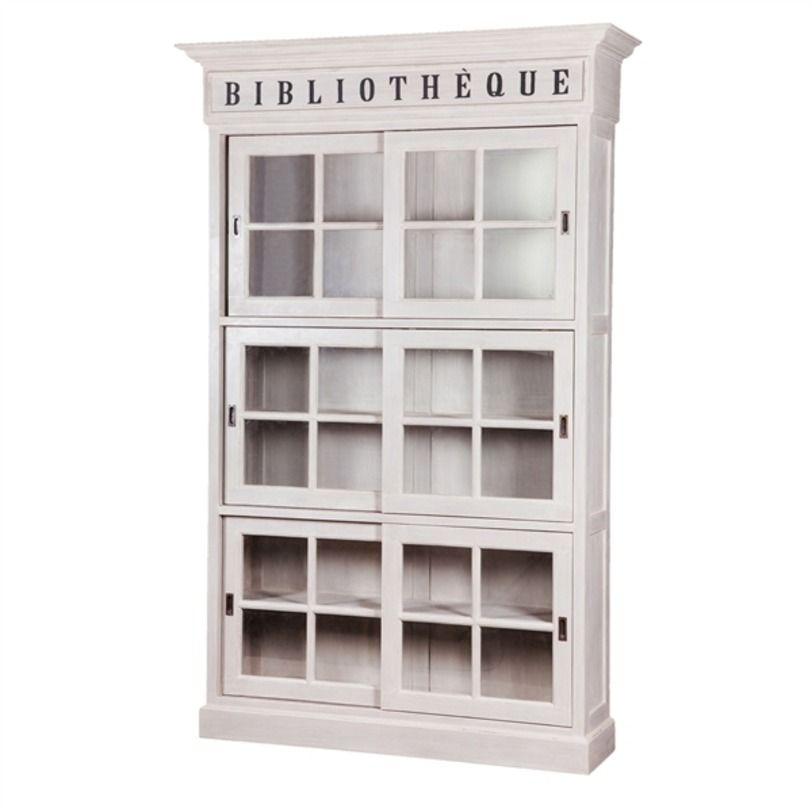 Купить витрины витрина, в интернет магазине TheFurnish по выгодной цене