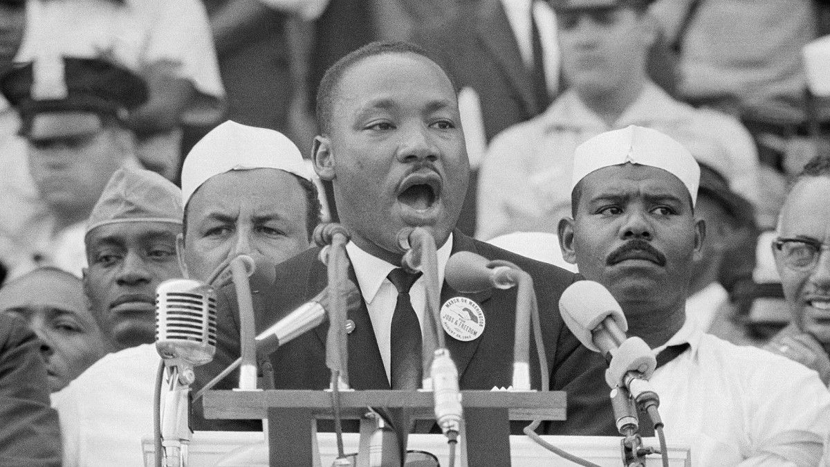 Civil Rights Activists Known For Their Fight Against Social Injustice And Their Lasting Impact On Civil Rights Activists African American Leaders Civil Rights