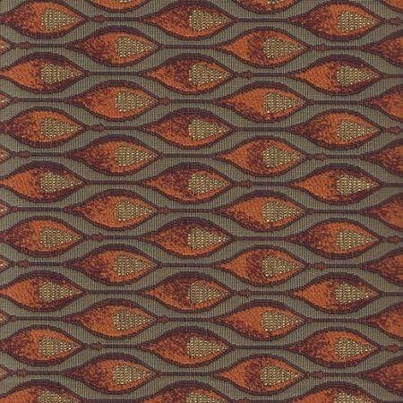 Art Deco Meubelstof.Projectstof Pauwenoog Art Deco Patterns Art Deco Patronen Deco