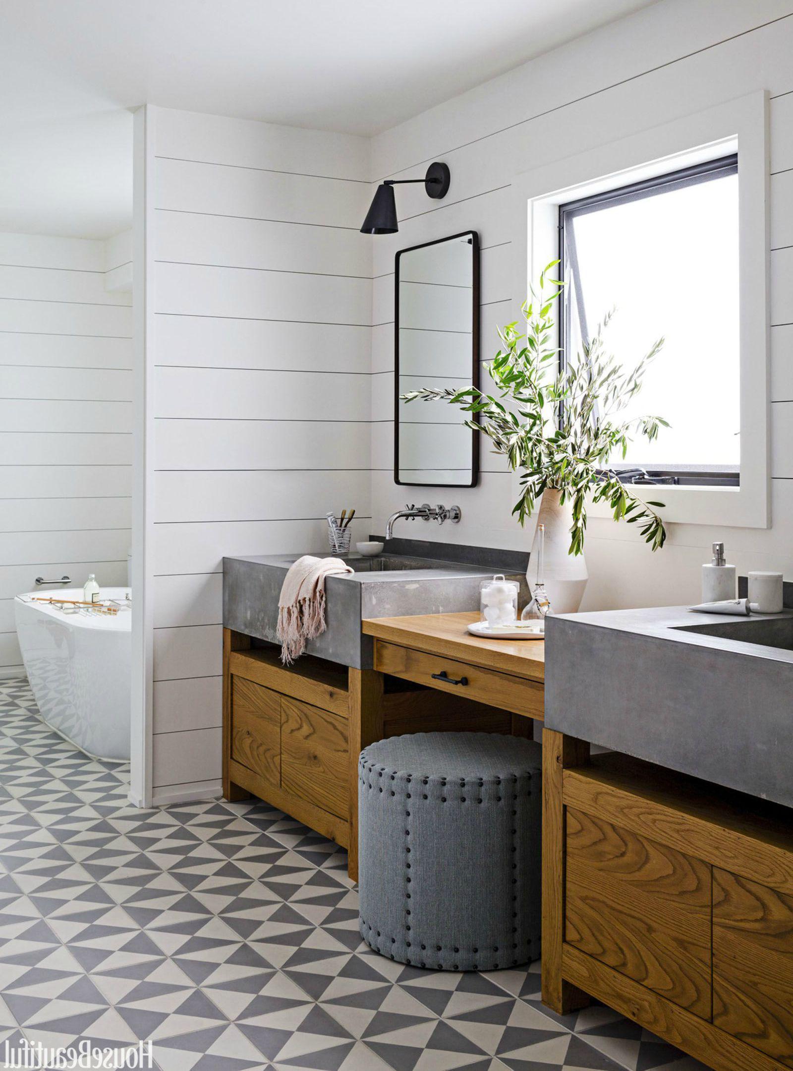 Best Large Bathroom Ideas Inspiration Largebathroomideas Bathroomideas Bathroomdesign Hou Bathroom Remodel Master Top Bathroom Design Bathroom Tile Designs