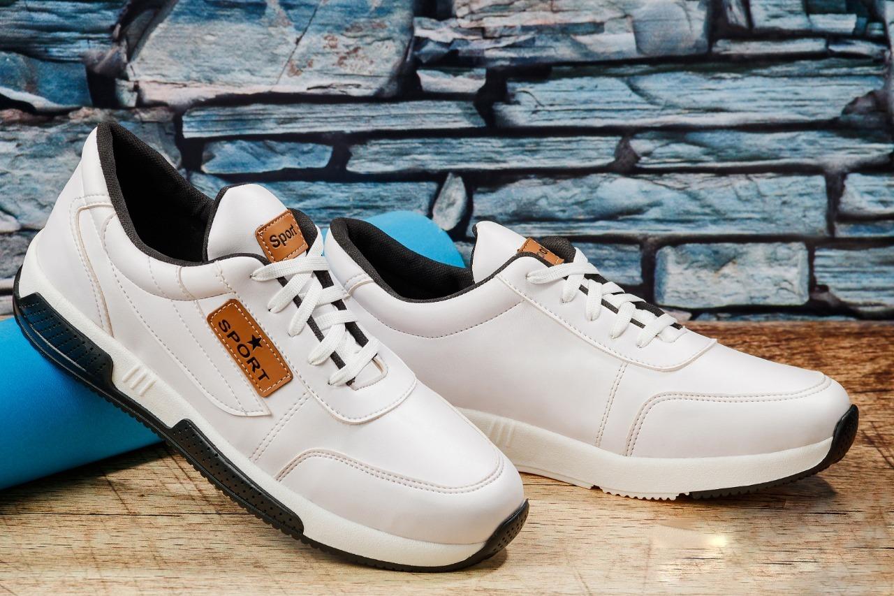 كوتش سبورت الرياضى ب 164ج فقط بدل من 264ج Shoe Brands Wedding Sneaker Sneakers