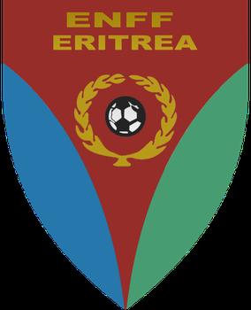 Sticker decal souvenir car coat of arms shield city flag bologna italy
