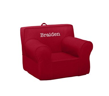 Just Ordered For B S New Room Pottery Barn Kids