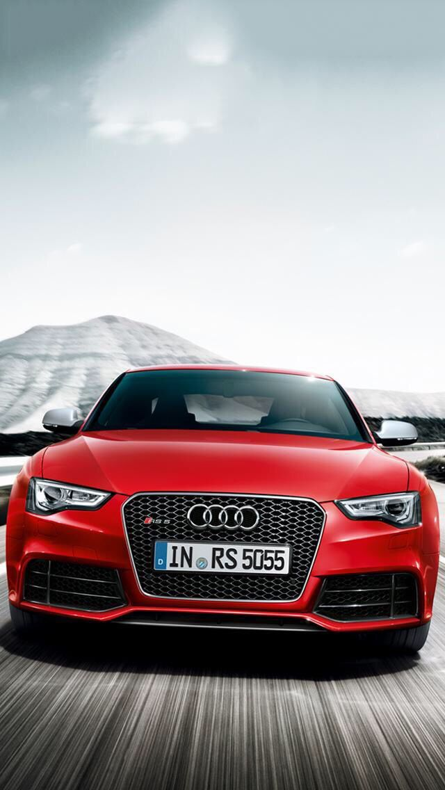Aaaam 12 vehicles audi cars audi s5 - Car wallpapers for galaxy s5 ...