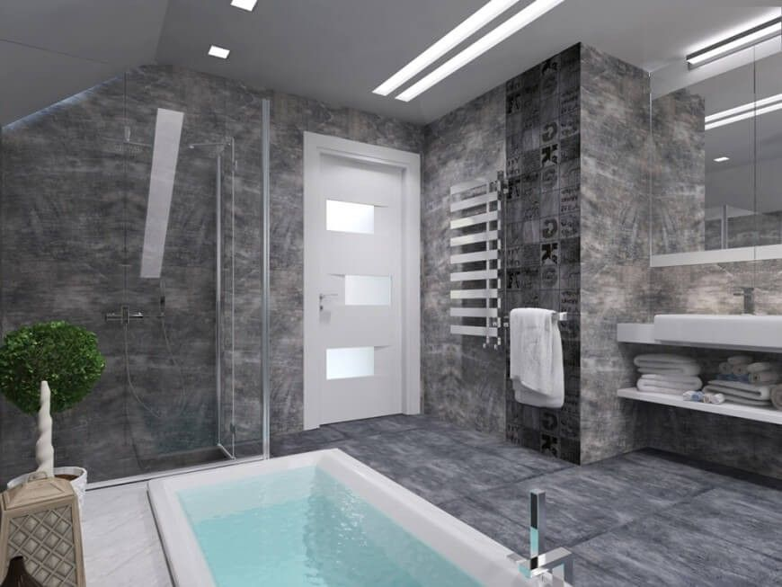 Badezimmer Preisbeispiele ~ Badezimmer sanierung kosten. die besten 25 badezimmer komplett