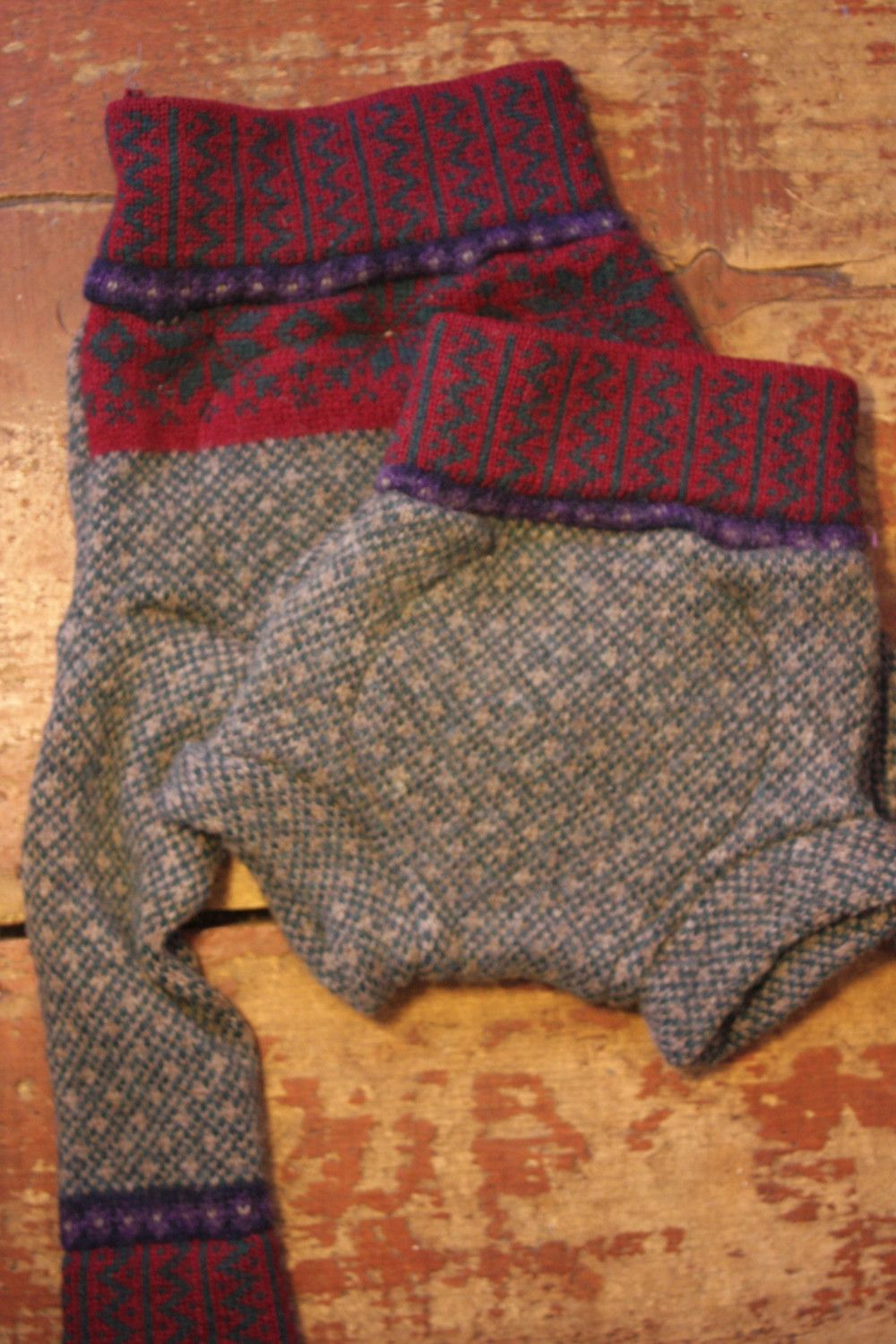 Recycled Wool Diaper Cover Shorts and Longies | Crunchy Mama ...