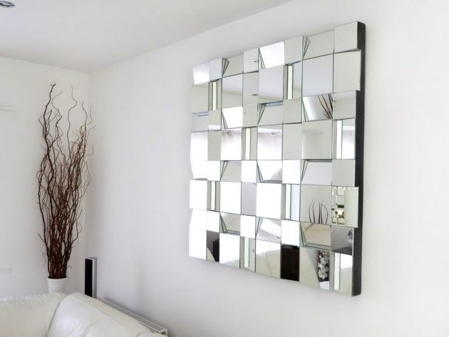 10 Most Stylish Wall Mirror Designs To Adorn Your Modern Home Decor Mirror Wall Living Room Mirror Wall Bedroom Mirror Decor