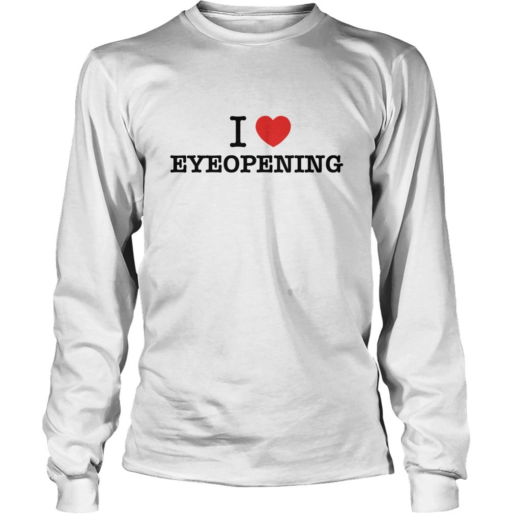 I Love EYEOPENING #gift #ideas #Popular #Everything #Videos #Shop #Animals #pets #Architecture #Art #Cars #motorcycles #Celebrities #DIY #crafts #Design #Education #Entertainment #Food #drink #Gardening #Geek #Hair #beauty #Health #fitness #History #Holidays #events #Home decor #Humor #Illustrations #posters #Kids #parenting #Men #Outdoors #Photography #Products #Quotes #Science #nature #Sports #Tattoos #Technology #Travel #Weddings #Women