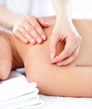 Why All Busy Women Should Try Acupuncture Treatment  Dr G Dalton DOM AP Dipl. Ac   Live Inspired Live Well