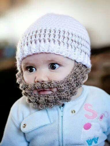 Pin by Carolyn Moragne on Kidz Kidz Kidz | Pinterest | Crochet ...