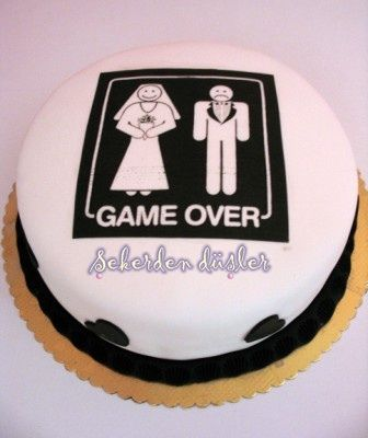 Bachelor Party Treats Bachelor Party Cakes Bachelor Party