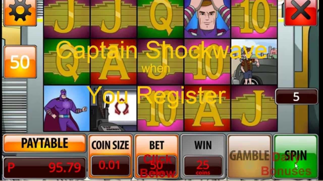 Free Online Mobile Casino No Deposit