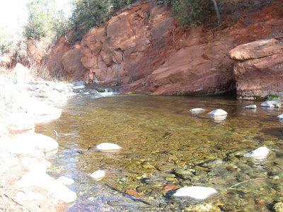 Campground reviews: Sedona, AZ