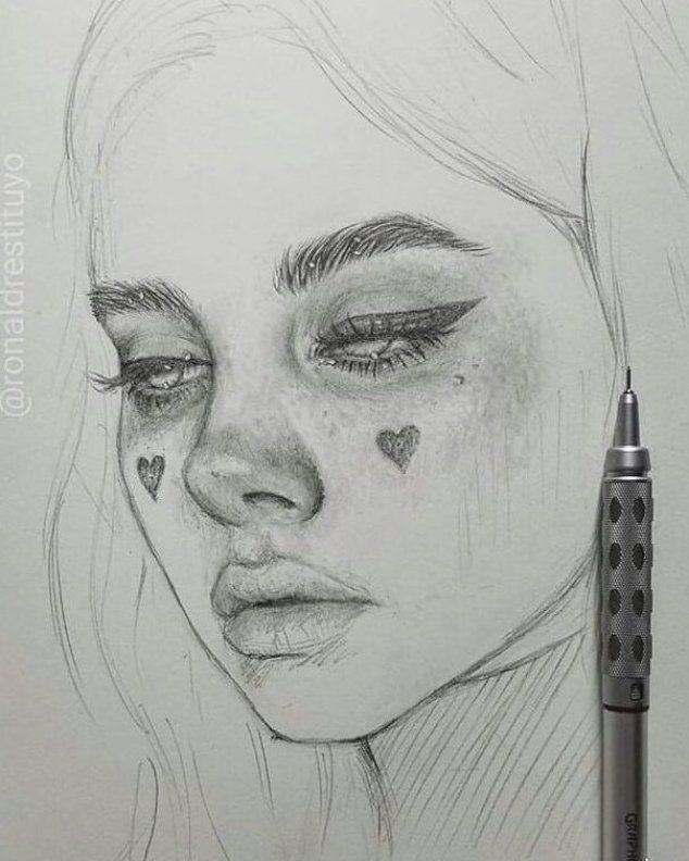 The 10 best home accessories  with pictures  - beautiful pencil sketches     #a     -  The 10 best home accessories  with pictures      beautiful pencil sketches     #a      #besten #Bil - #accessories #beautiful #FineArt #home #OilPaintings #pencil #PencilPortrait #pictures #sketches
