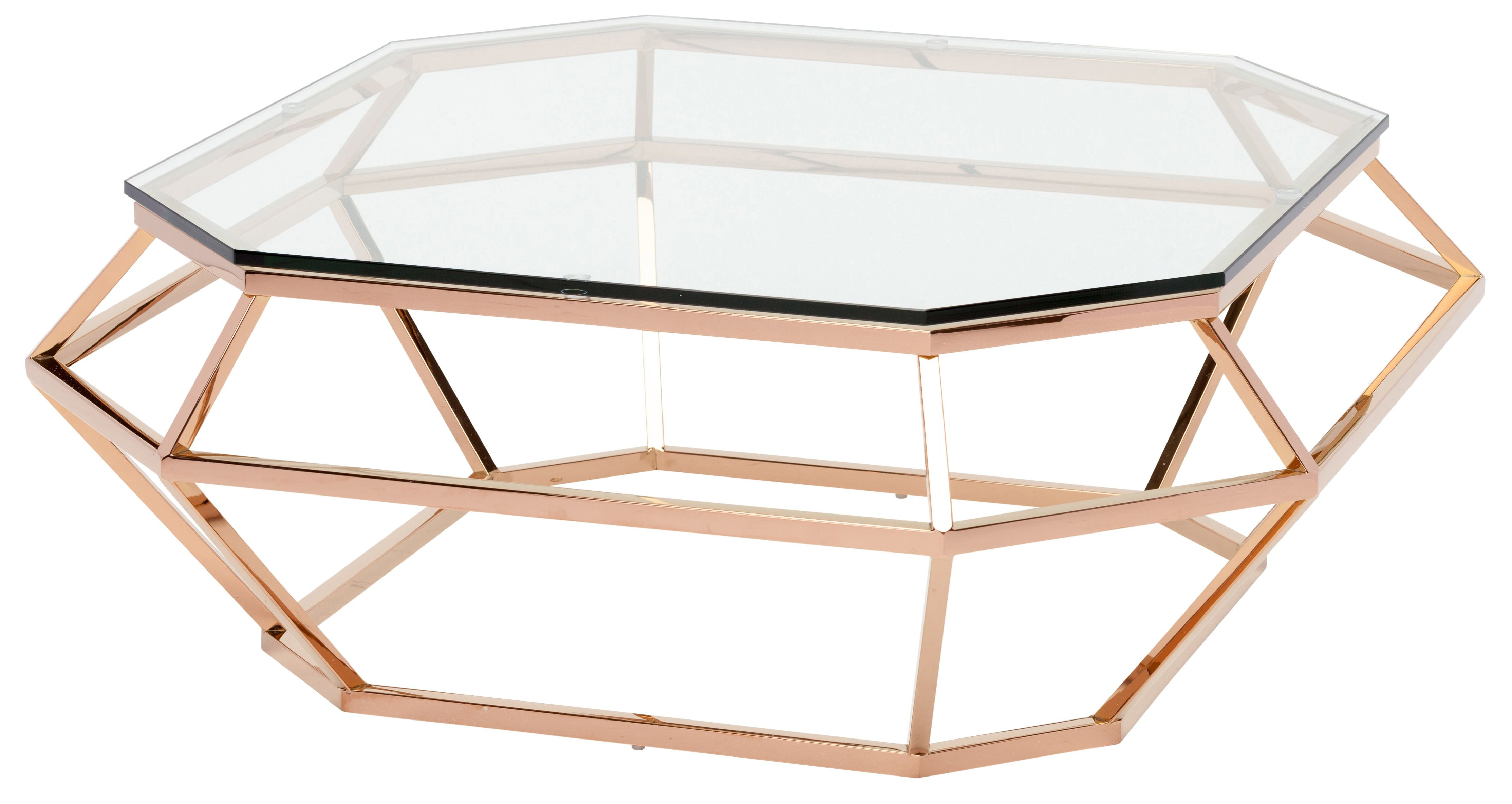 Diamond Coffee Table Multiple Colors By Nuevo Living Hgsx180 Hgsx182 Nuevo Living Gold Glass Coffee Table Coffee Table Square Gold Coffee Table [ 2369 x 4455 Pixel ]