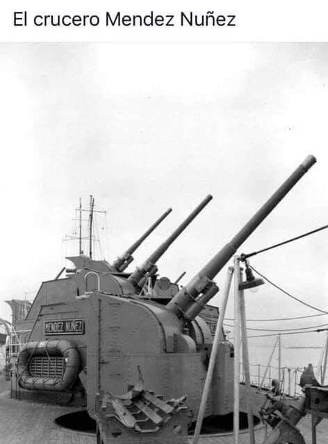 Looking through my picture albums … | WARGAMING MISCELLANY  |Anti Aircraft Guns Spanish Civil War