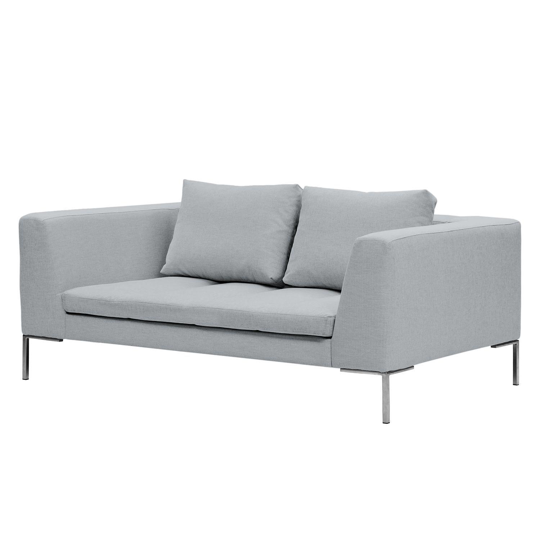 Sofa Madison 2 Sitzer Webstoff 3 Sitzer Sofa Zweisitzer Sofa