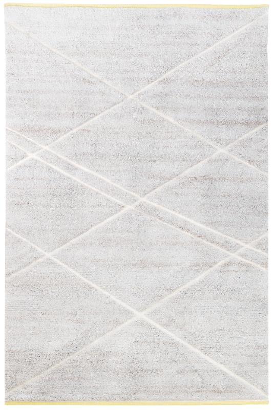 Designer Interview Eva Lilja Lowenhielm Textured Carpet Buying Carpet Diy Carpet