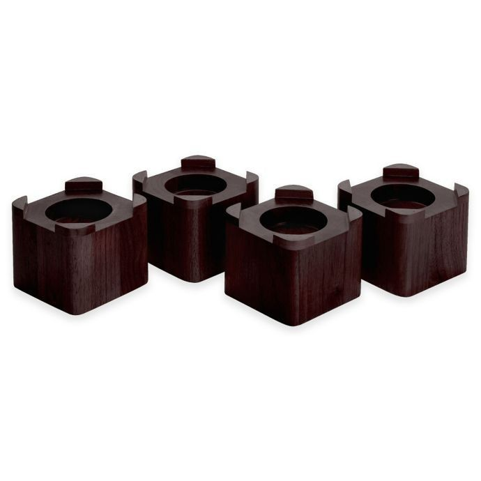 Best Bed Risers Bed Lifts Bed Risers Sofa Legs 640 x 480