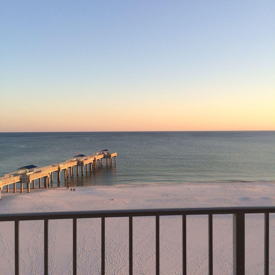 Emerald Skye 53 Beachfront Condo Al In Orange Beach Www Gulf Ss Vacation Als