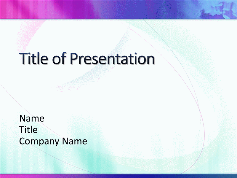 slide designs for powerpoint 2007 free download - gse.bookbinder.co, Powerpoint templates