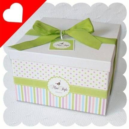 39e331c16 regalo nacimiento bebe mi primer ajuar en caja personalizada