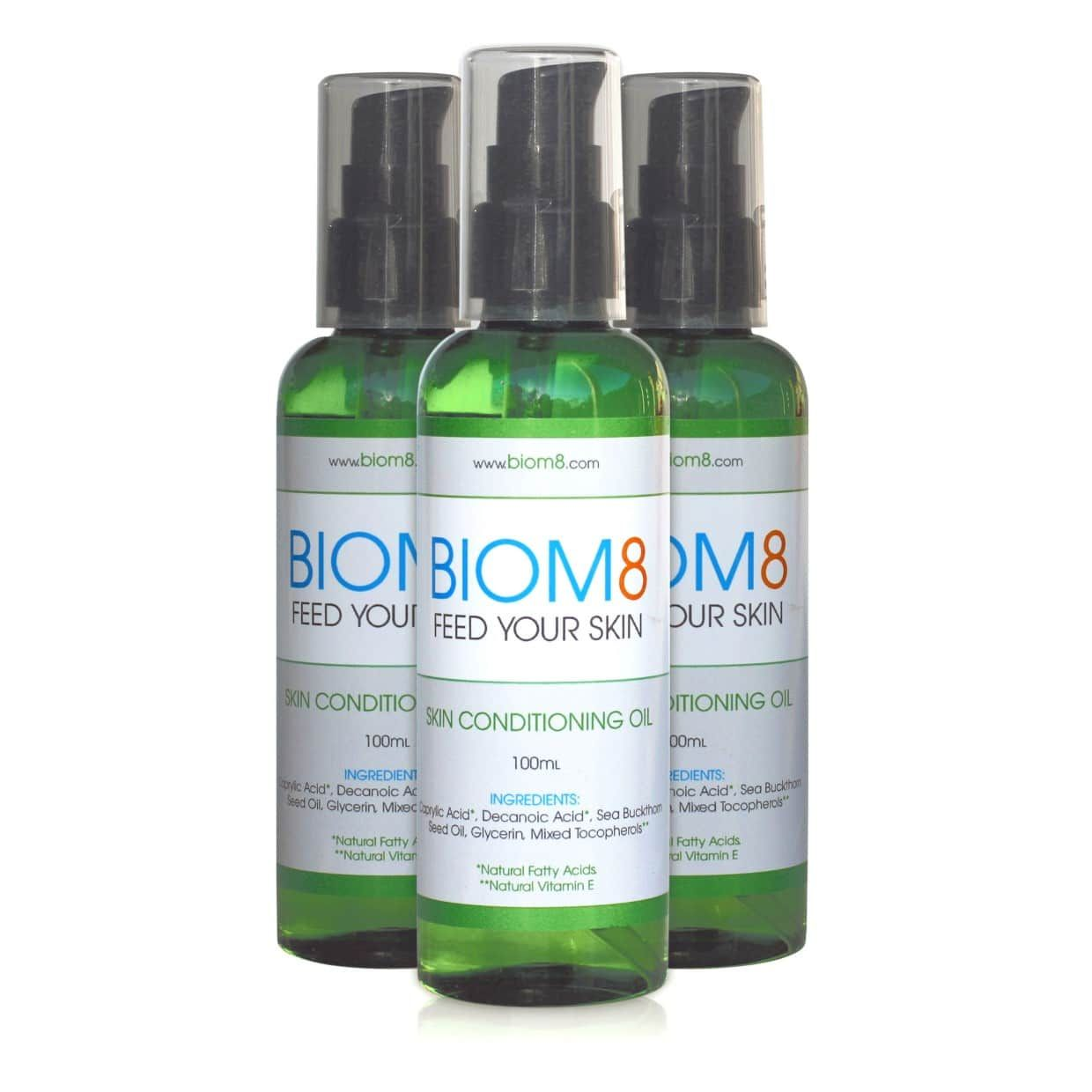Skin Conditioning Oil Oils for skin, Fungus treatment
