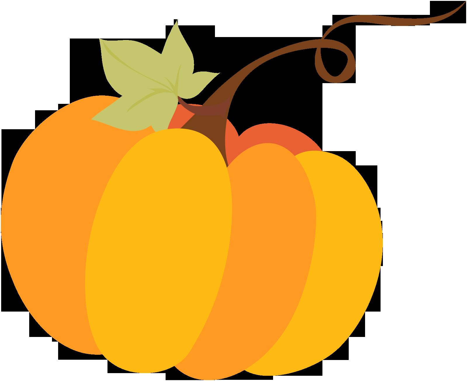 Pumpkin Icon Fall Nail Art Clip Art Halloween Clipart